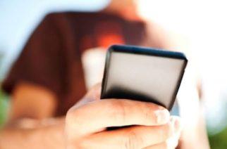 Con esta app, sabrás quién te llama desde un número desconocido