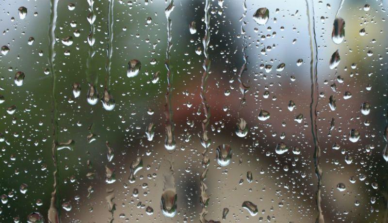 Pronostican lluvia ligera para Aguascalientes