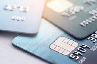 Los pagos en los que no debes utilizar tu tarjeta de crédito