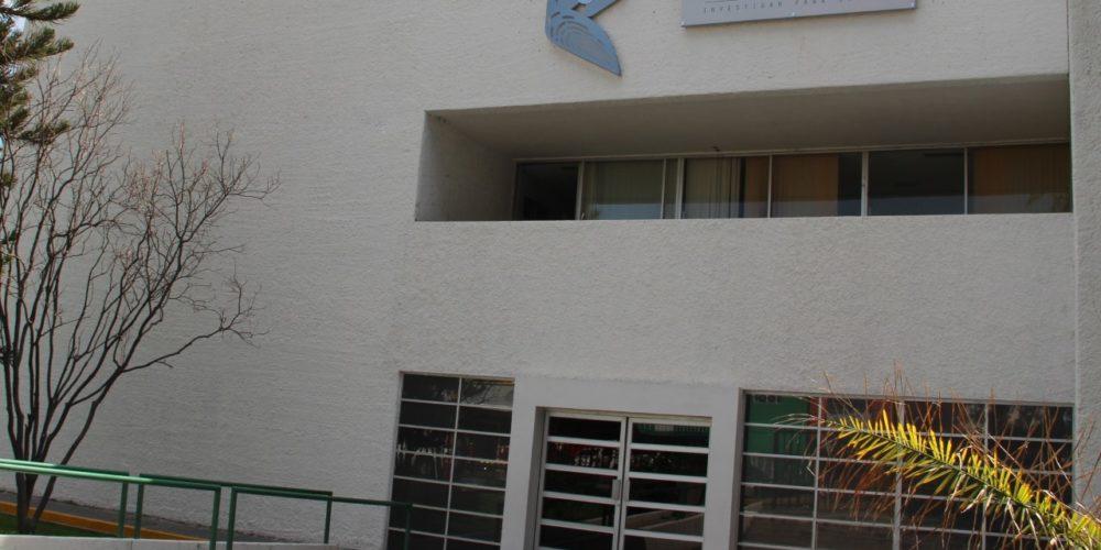 Por austeridad, Fiscalía de Aguascalientes no contempla aumento en plazas ni infraestructura