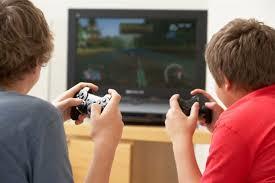 Alerta IMSS daños por uso excesivo de videojuegos
