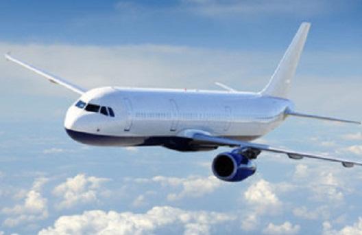 Tips a tomar en cuenta antes de reservar un vuelo
