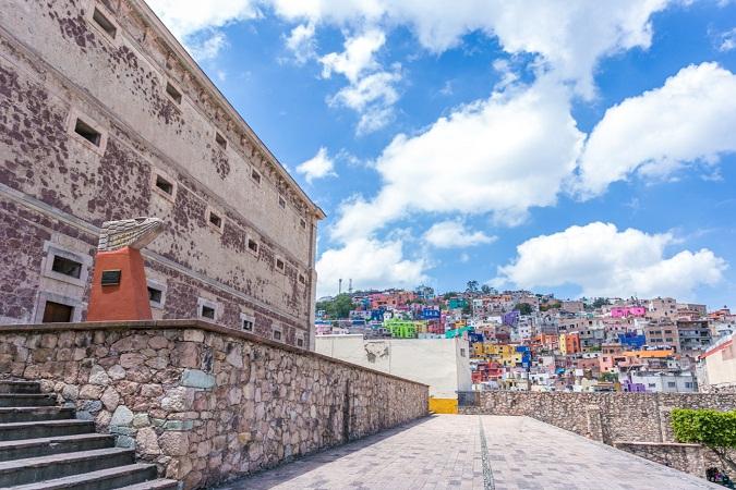 ¿Cuánto cuesta vivir en las ciudades de la Independencia de México?