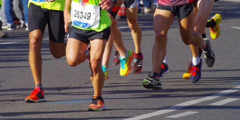 Invitan a participar en el Maratón Aguascalientes
