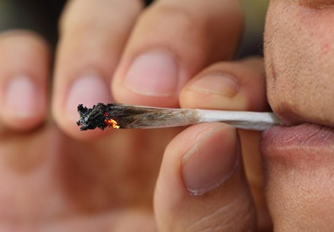 PAN va contra legalización de marihuana en el país