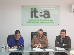 ITEA llegará hasta las palmas de tus manos