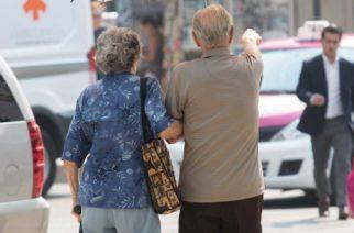 Descubren antibióticos para tratar demencia temporal