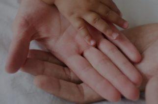 Parejas de Aguascalientes rechazan a adolescentes en adopción