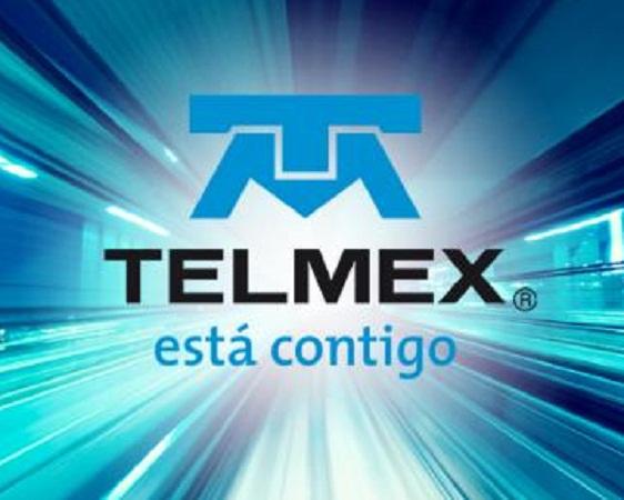 Podrían recortar cientos de empleos de Telmex en Aguascalientes