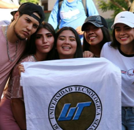 Fomenta UT actividades culturales y artísticas en su alumnado