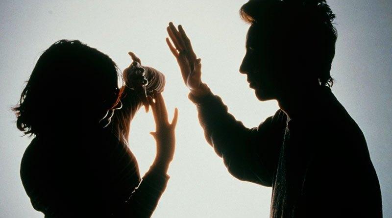 Lamentable eliminación de apoyos por violencia de género: de Lira