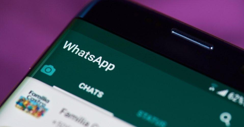 Así es como nadie sabrá que estás escribiendo un mensaje en WhatsApp