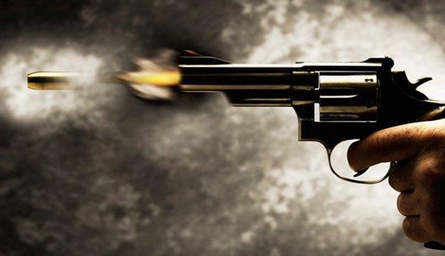 Encarcelan a Chava por disparar a sujeto que lo robó en Aguascalientes
