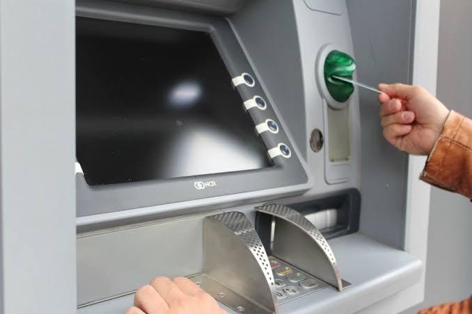 Más de 5 millones de reclamaciones se realizaron en el sector financiero de enero a septiembre