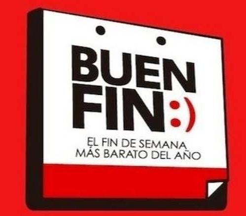 """Comercios no podrán participar en """"Buen Fin"""" si no se registran ante CANACO"""