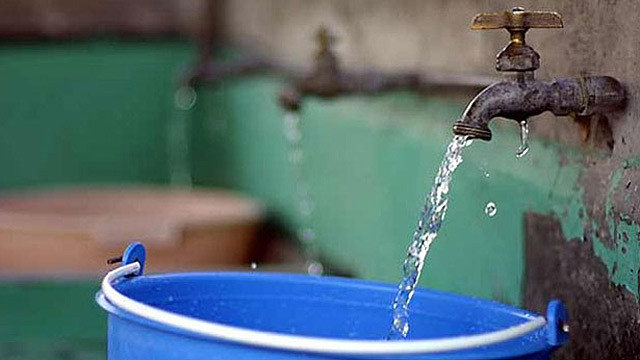 Consejo Consultivo del Agua no generará burocracia: Gutiérrez