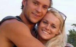 Mujer se suicida luego de que repartidor de pizza matara a su prometido