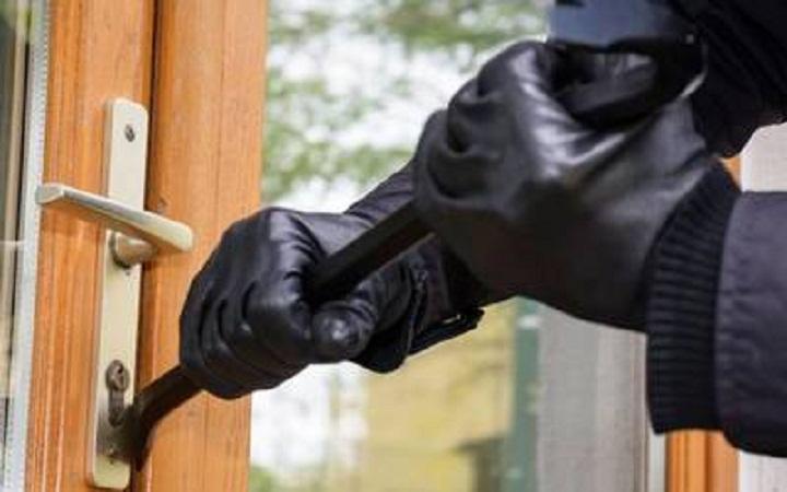 Preocupan aún robos a casa habitación y contra adultos mayores: Salazar