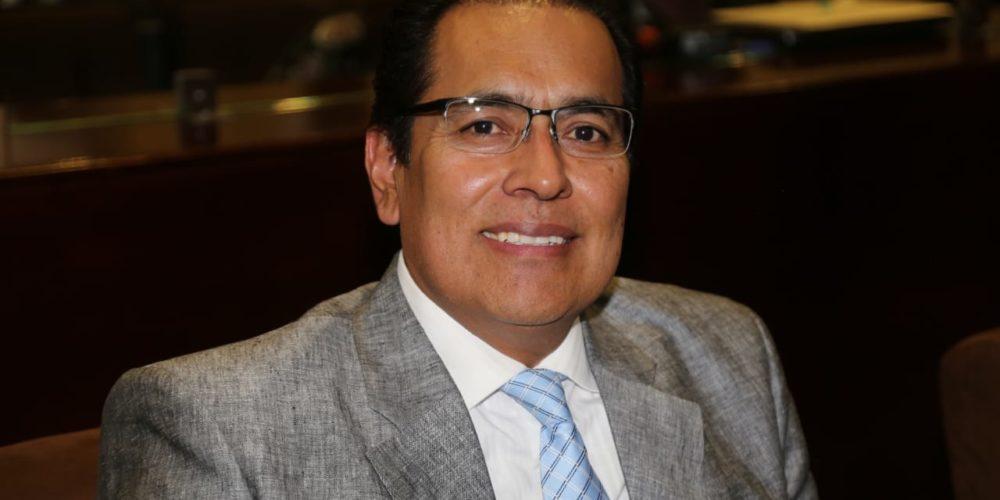 Dará Congreso de Aguascalientes luz verde para  leyes de ingresos de Gobierno y alcaldías