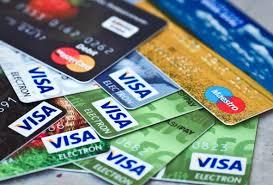 Conoce las tarjetas con la más cara anualidad de México
