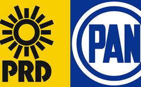 Amagan PAN y PRD impugnar fallo del TLE en Aguascalientes