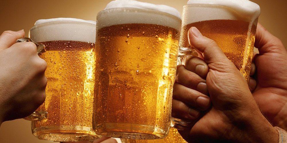 Científicos experimentan con sedante que ayudaría a combatir el alcoholismo
