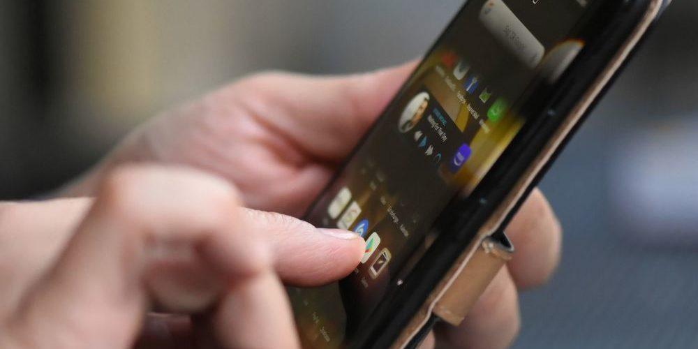 Síndrome del teléfono fantasma: las secuelas de la adicción a la tecnología