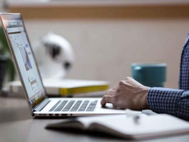 Sin dar nombres, UIF investiga a 63 servidores públicos por irregularidades