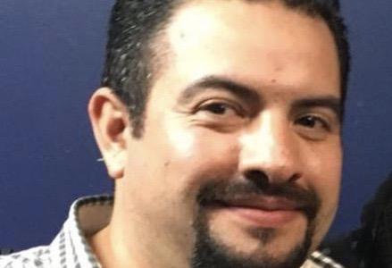 Vinculan a proceso a constructor proveedor del gobierno de Aguascalientes por cohecho