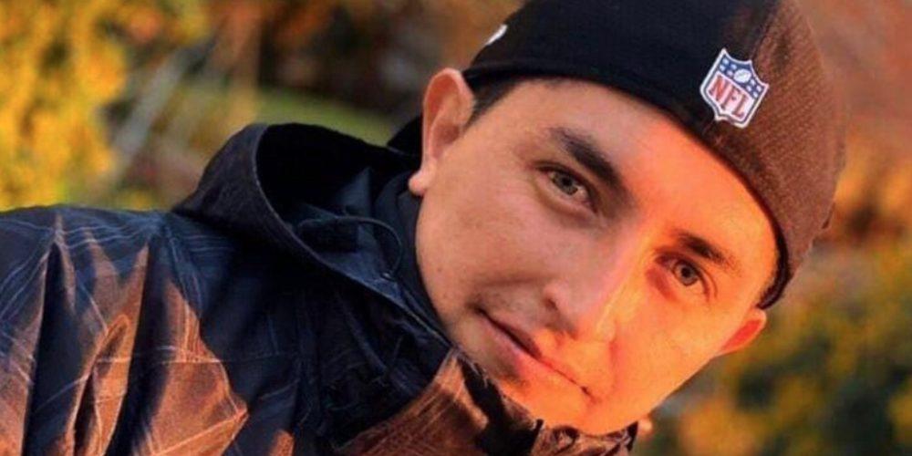 Buscan a hidrocálido que cayó en un río en Perú