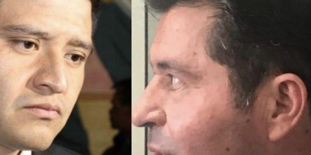 Disgustó a diputado de Morena designación de López cómo titular de Comunicación Social