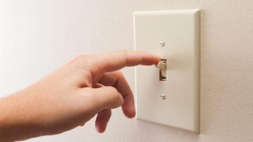 Reportan falta de energía eléctrica en Paseos de Aguascalientes, en Jesús María