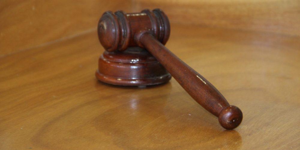 11 años de cárcel a Chuy en Aguascalientes por portar drogas y arma