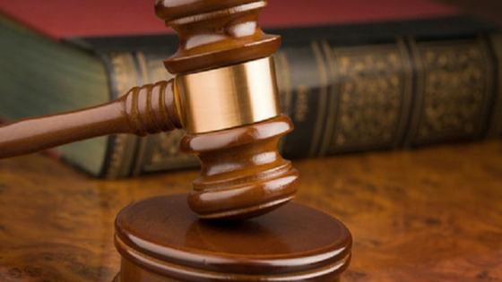 Luis Gerardo Ponce 8 años a la cárcel de Aguascalientes por robo