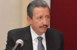 Policía Municipal de Aguascalientes vuelve a encabezar recomendaciones en CEDH