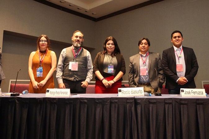 Colabora UAA en edición de libro sobre periodismo universitario en México