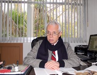 Advierten sobre cirujanos estéticos irregulares en Aguascalientes