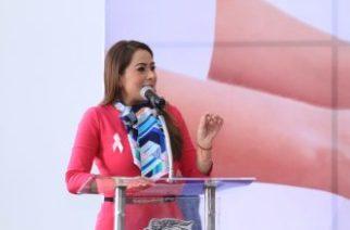 Evaluará Jiménez posibles  cambios en gabinete municipal de Aguascalientes