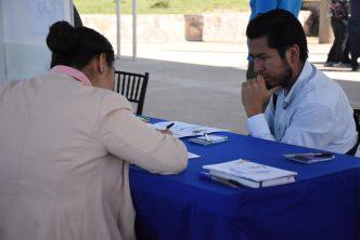 INEGI ofertará más de mil vacantes a través del municipio para los Censos de Población y Vivienda 2020