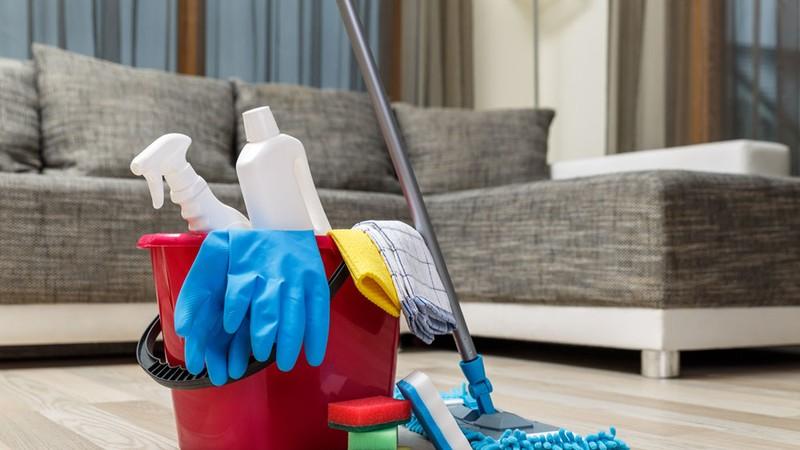 La ONU México saluda ratificación del Senado por convenio sobre trabajadoras domésticas