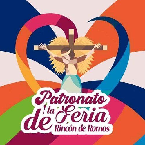 ¿Qué artistas estarán en la feria de Rincón de Romos?
