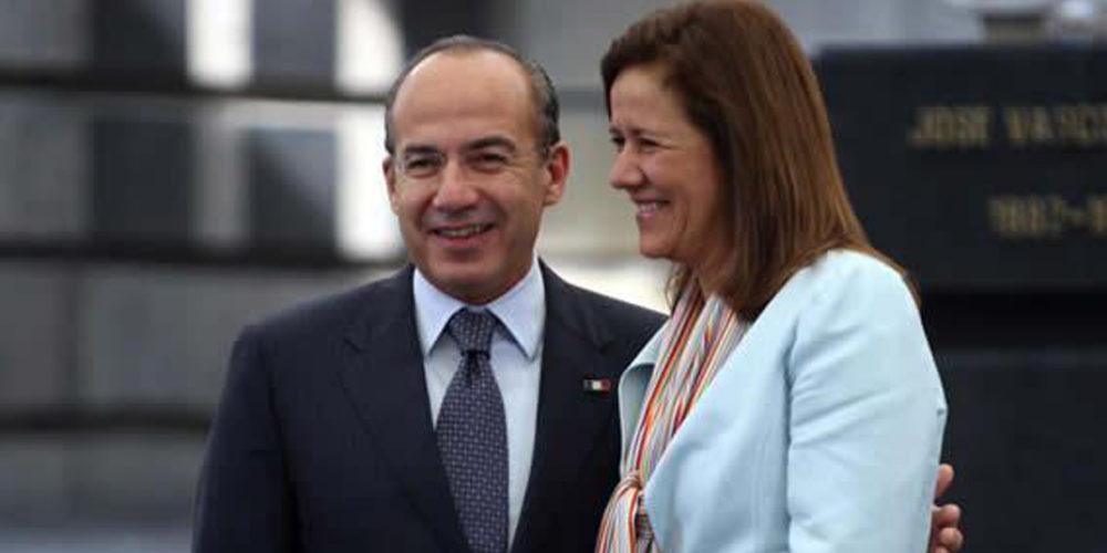México Libre logra asambleas para acreditarse como partido político