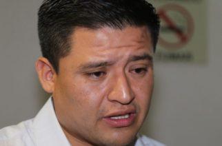 """Los panistas predican la palabra de Dios y  violan los Mandamientos"""" : Guzmán"""
