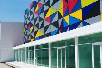 Municipio de Aguascalientes alista apertura del CAM este 2 de enero para pagos de predial