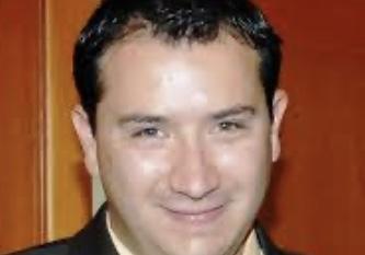 Vinculan a proceso a extitular de Comunicación Social del gobierno de Aguascalientes