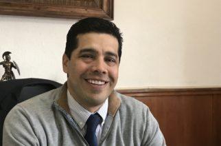 Rechaza Montañez casos documentados de  uso indebido de programas gratuitos