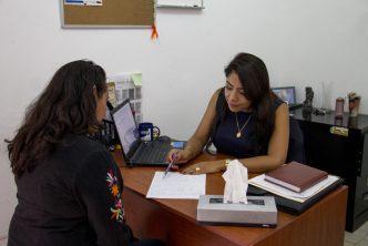 Municipio de Aguascalientes atendió a más de 16 mil mujeres