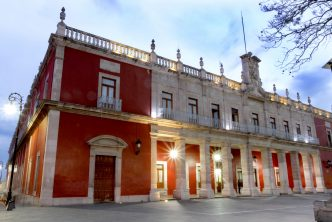 Municipio de Aguascalientes cierra 2019 con finanzas sanas