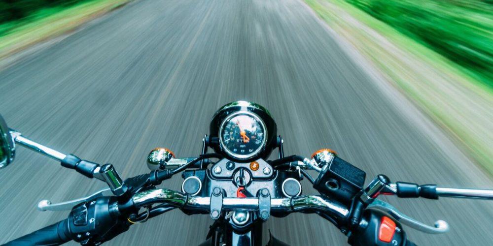 Mueren dos motociclistas en diferentes carreteras de Aguascalientes