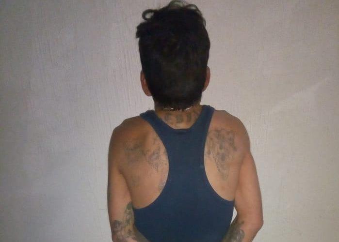 Capturan a asaltante de taxistas en Aguascalientes